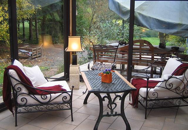 p-veranda2